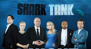 Sharktank1